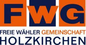Freie Wäehler Holzkirchen